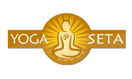 YogaSeta – Yoga Eppingen